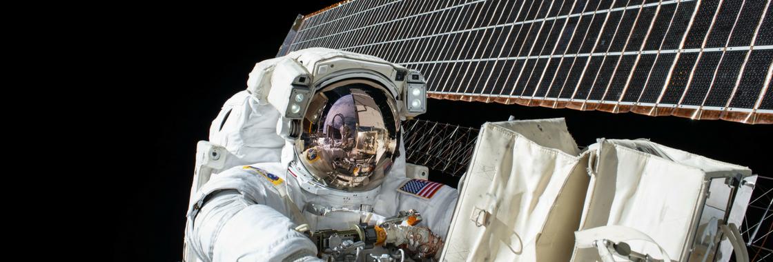 La respuesta de la NASA a un niño: 3 lecciones para aplicar a tu comunicación con candidatos