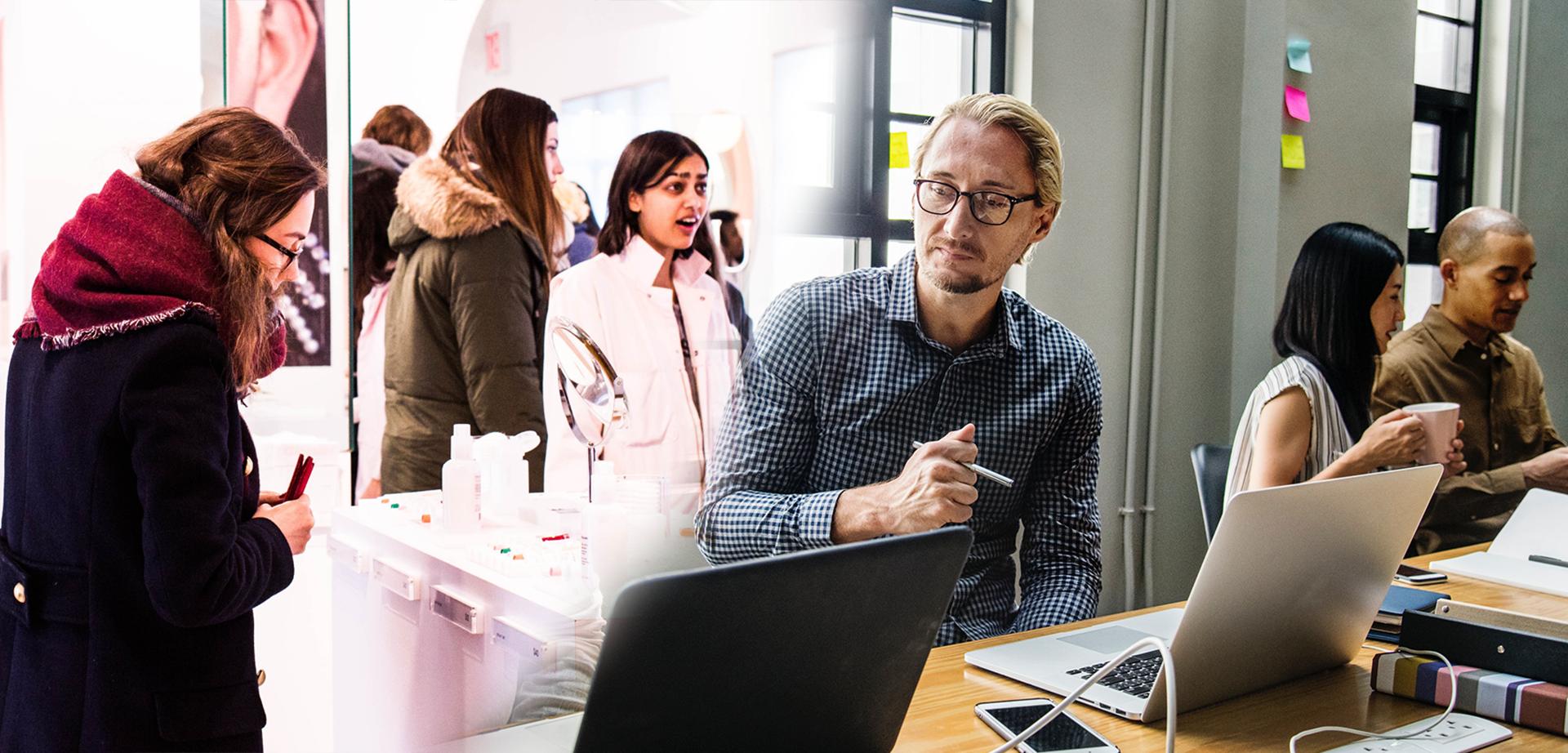 Beneficios laborales: 3 trucos para contarlos y mejorar tu employer branding