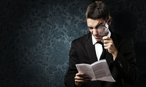 ¿Qué Buscan los Candidatos de un Reclutador?