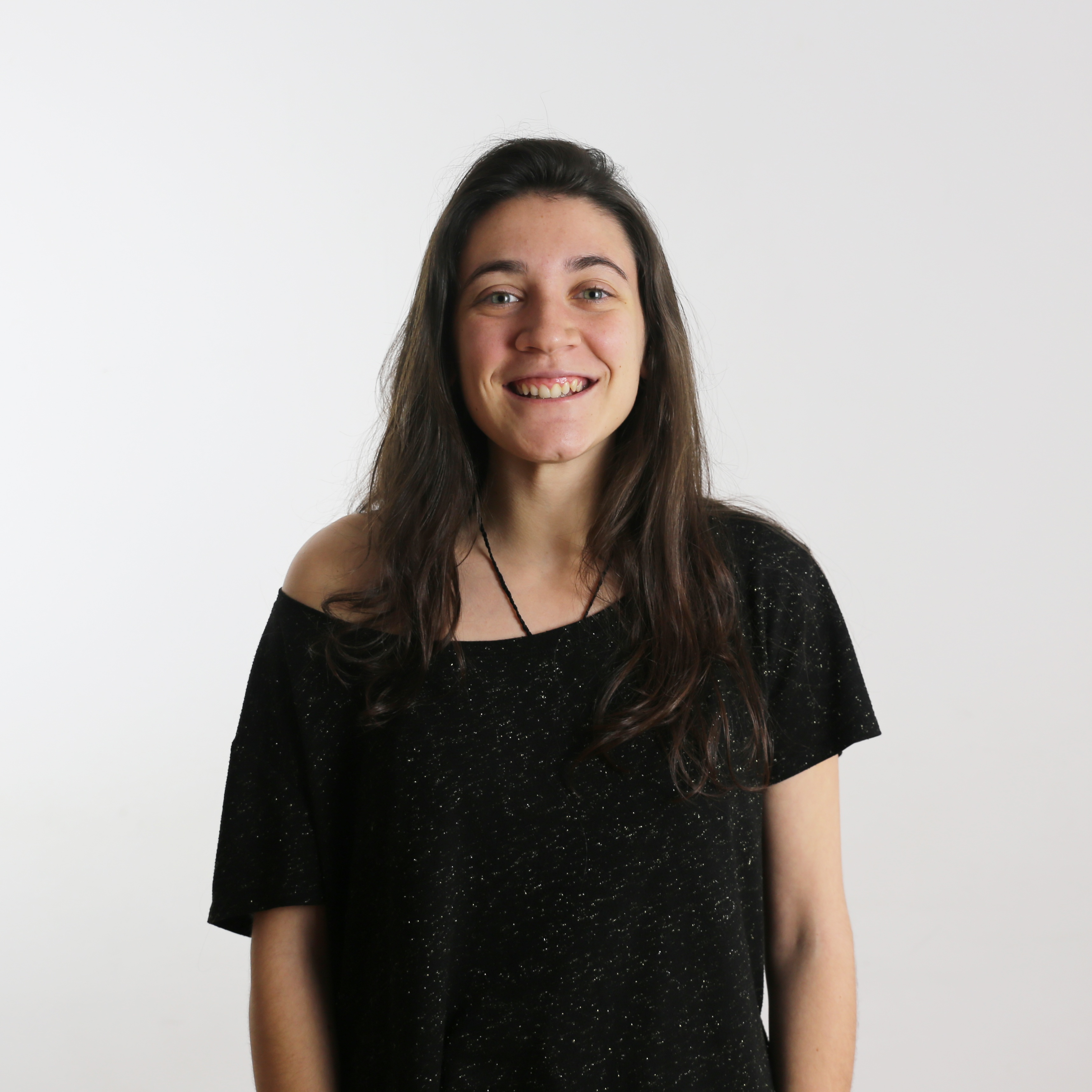 Clàudia Martínez