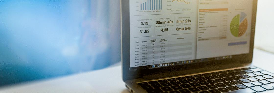 Cómo medir el impacto de una estrategia de Employer Branding [Webinar Recap]