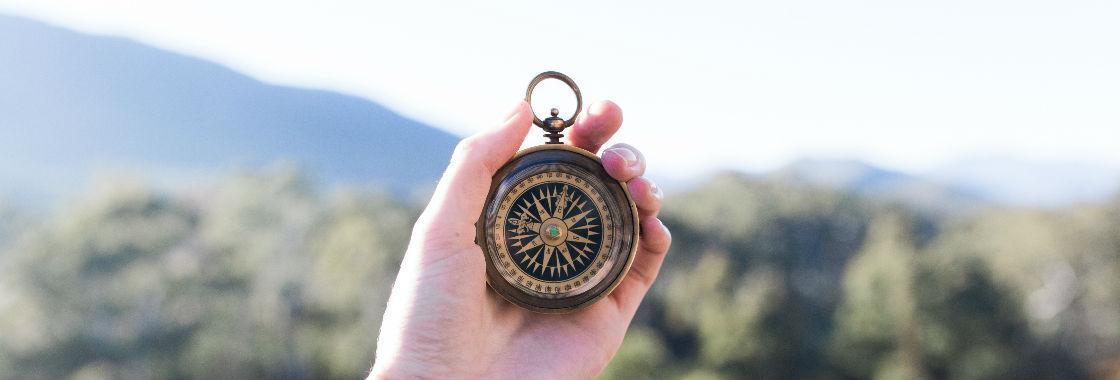 Curso Online Inbound Recruiting: domina la Metodología en 12 lecciones
