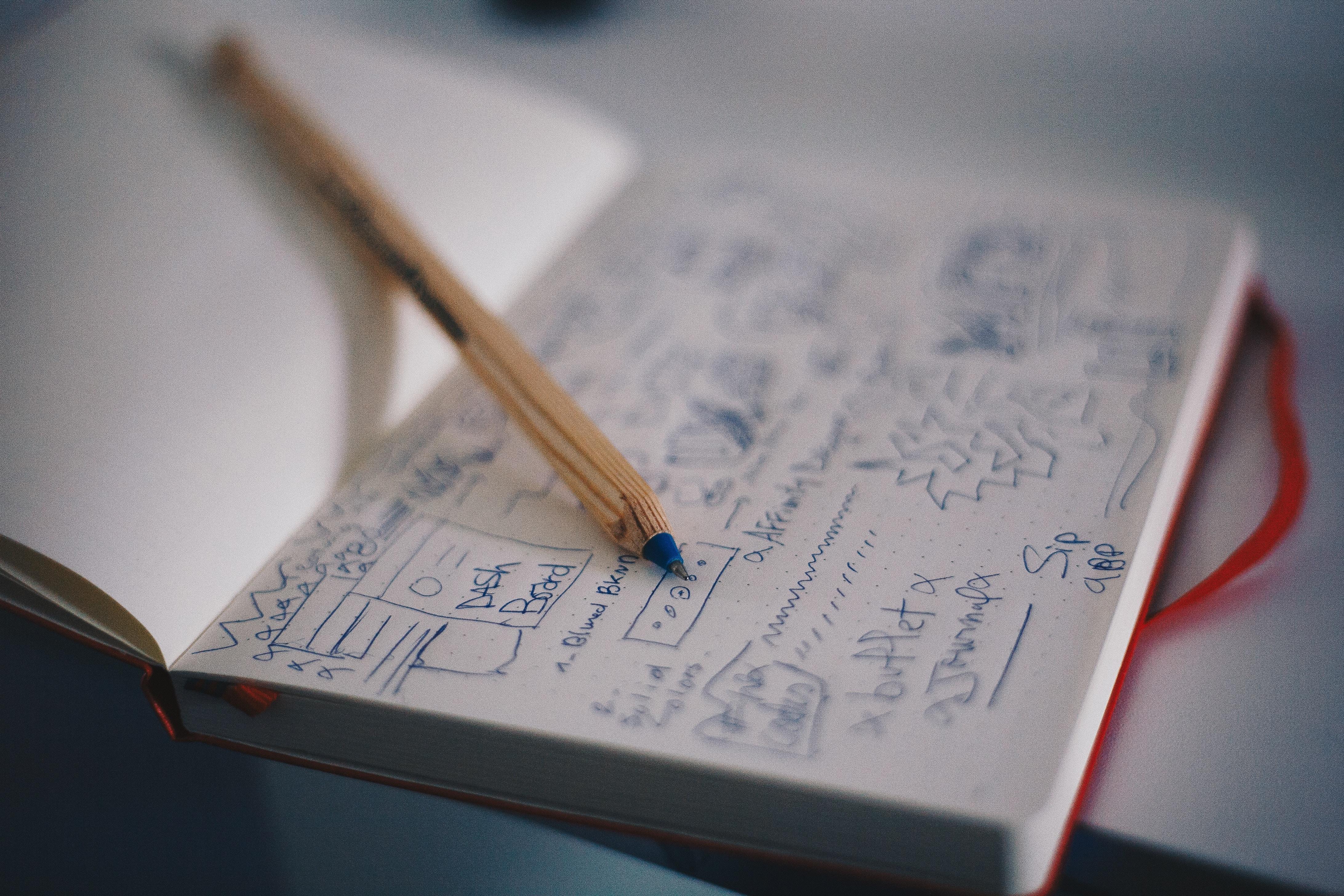 6 consejos de diseño eficaces para aumentar la conversión de tu página de empleo