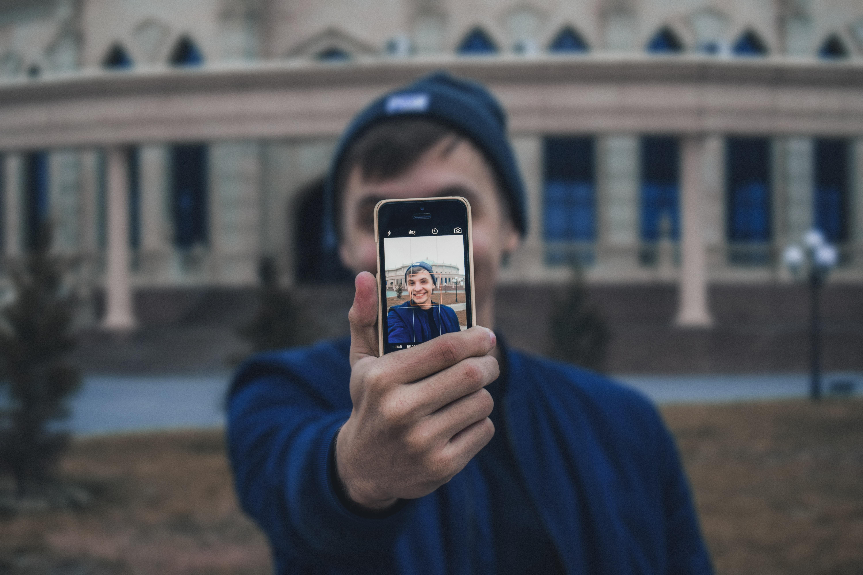 Las 5 Ventajas de usar vídeo entrevistas en tus procesos de selección