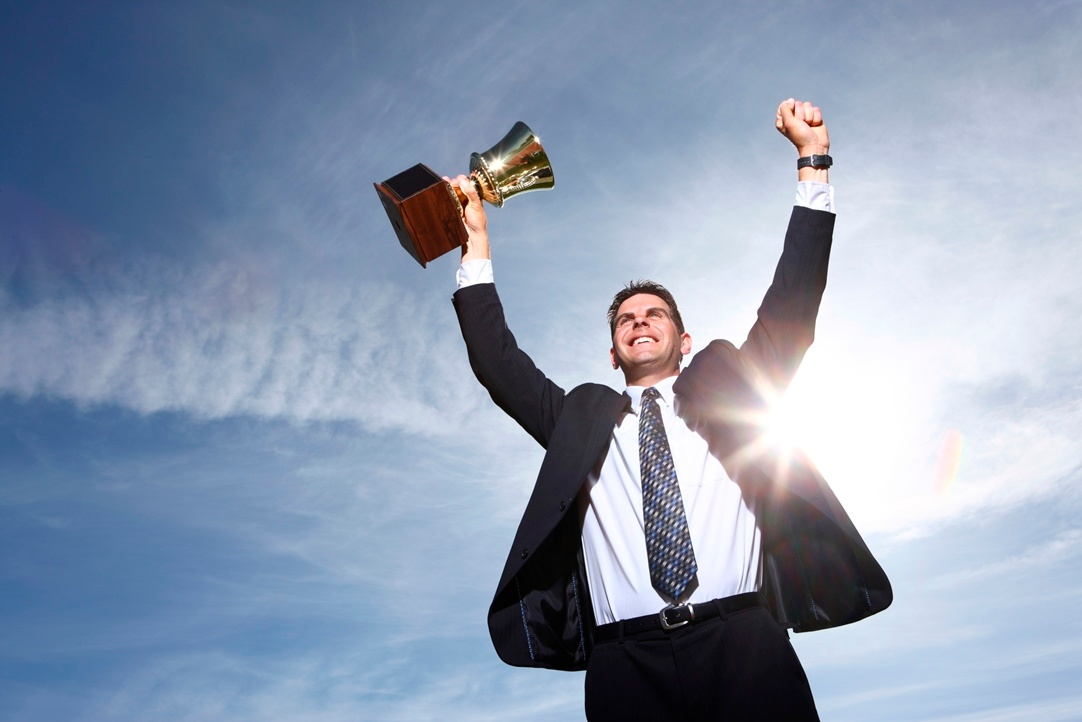 3 Razones por las que Saldrás Ganando si Externalizas