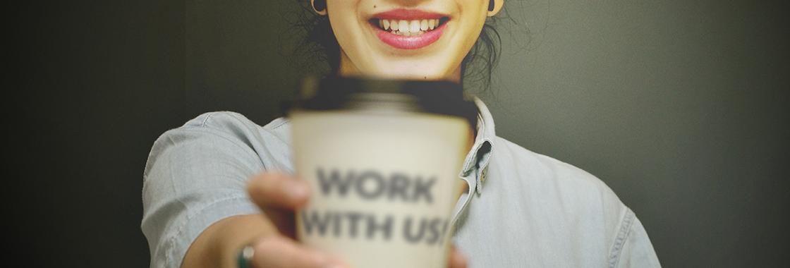 5 pasos para empezar a construir un Employer Branding que fascine al talento