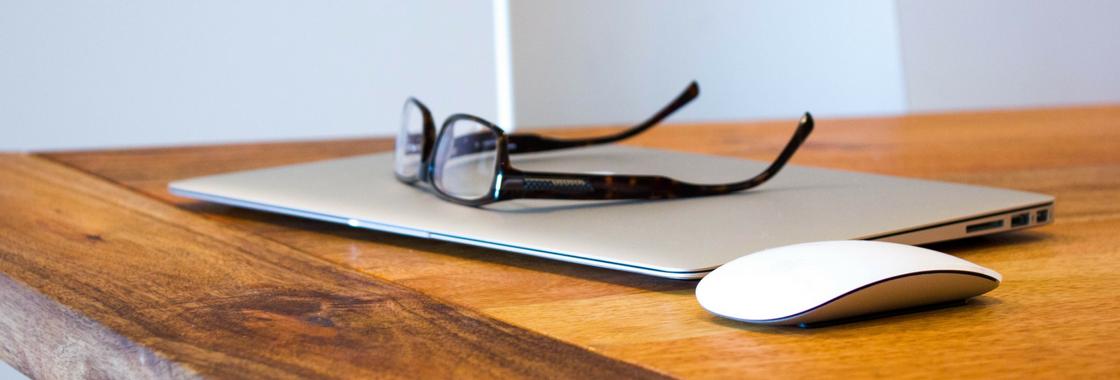 5 razones por las que el talento se va de tu empresa