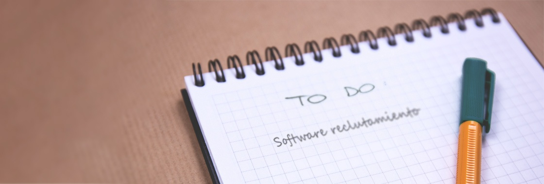 Por qué tener un Software de Reclutamiento debe ser prioridad en tu empresa