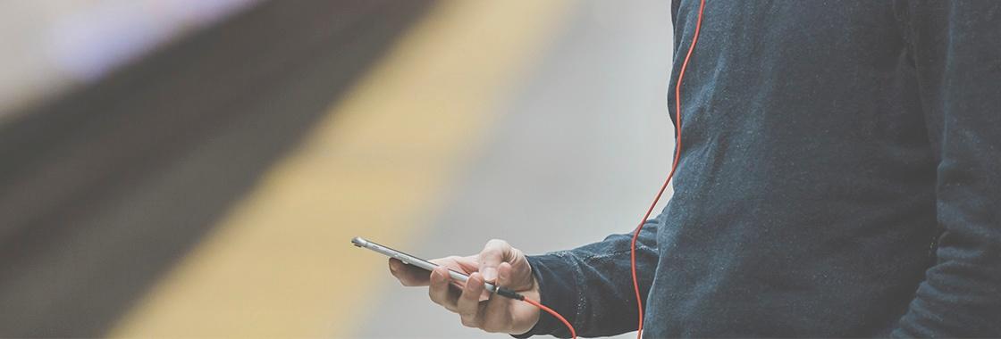 Todo lo que debes saber sobre reclutamiento móvil [Evolución y claves]