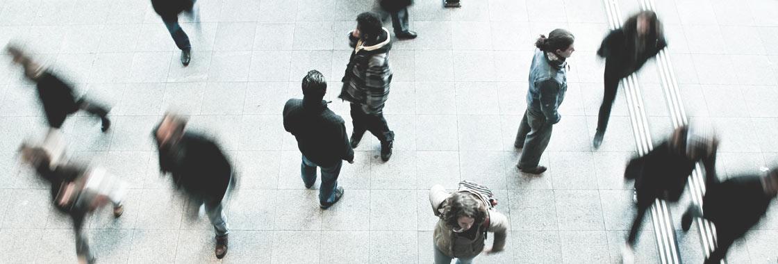 Buscando un porqué: el cambio de mentalidad del talento a la hora de elegir un empleo