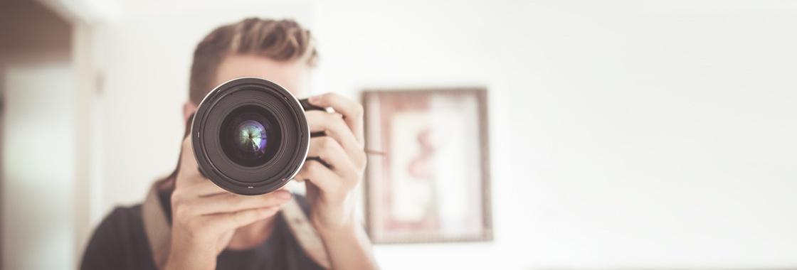 Cómo conseguir buenos testimonios de tus empleados para atraer talento con ejemplos