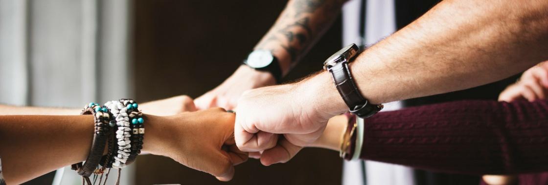 Employee Value Proposition: qué es y cómo construirlo [Más ejemplos]