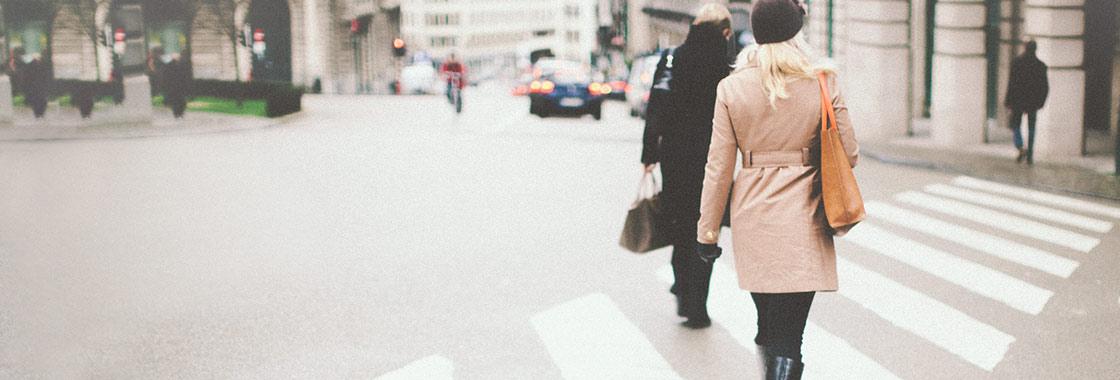 11 Fuentes de Reclutamiento Externo para atraer talento
