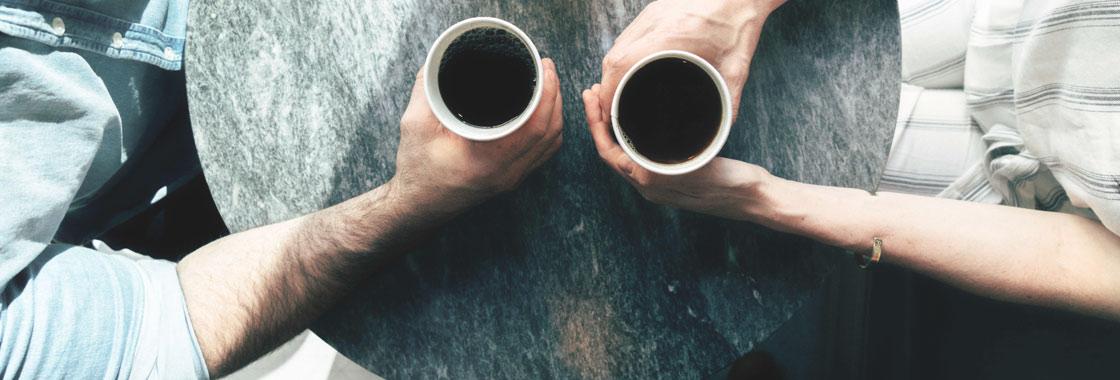 Por qué Marketing y Recursos Humanos deberían trabajar siempre juntos