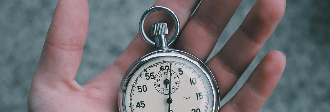 Tiempo Medio de Contratación: Cómo calcularlo y consejos para reducirlo
