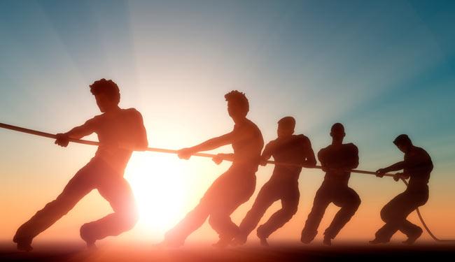 7 Claves para Involucrar el Talento desde el Primer Día [Guest Post]