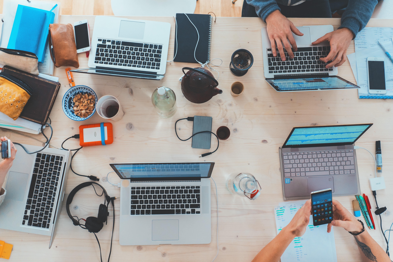 Procesos de selección interminables: Los 5 elementos que te ayudarán a reclutar más rápido