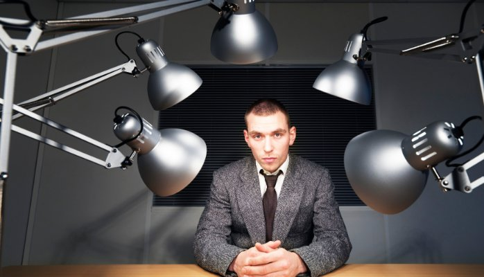4 Consejos Para Ser el Mejor Reclutador en una Entrevista
