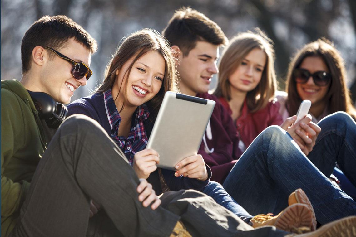 Reclutamiento 3.0 Cómo Cambian los Dispositivos Móviles la Selección de Personal