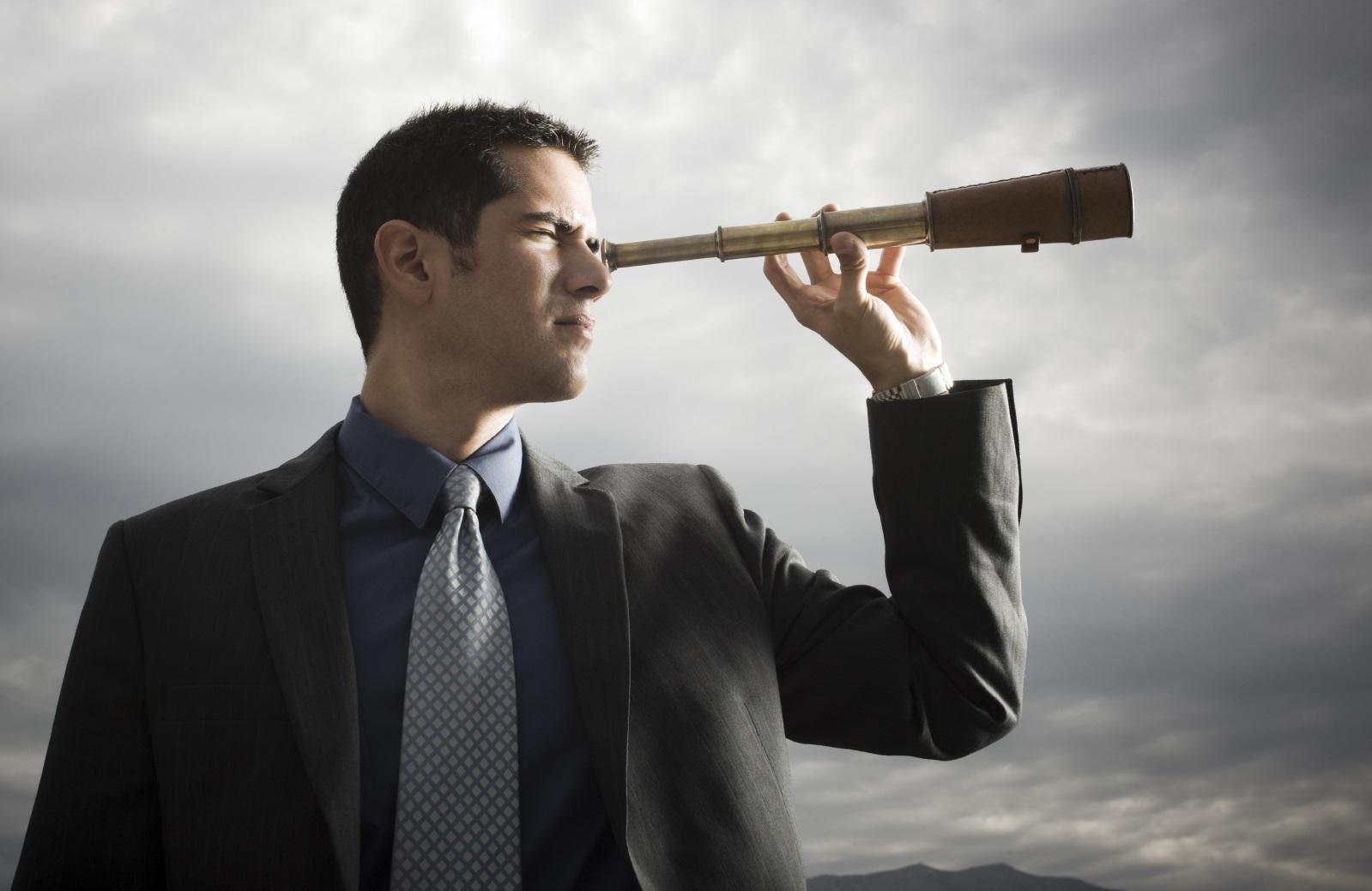 Reclutamiento 2.0: Departamentos que Miran al Futuro