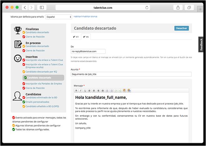 pagina-comunicacion-candidatos_1