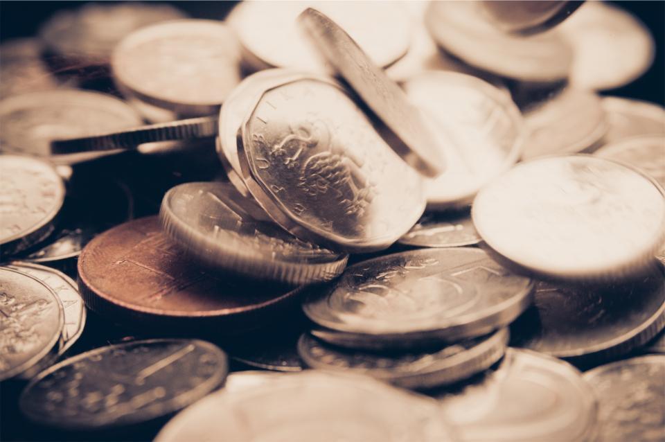 4 Soluciones Para Reclutar Sin Presupuesto Pero Con Creatividad