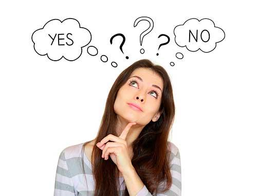 ¿Eres un Auténtico Reclutador 2.0? ¡Descúbrelo!