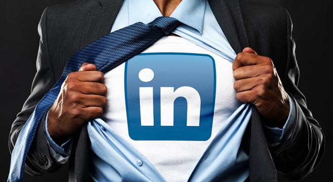 Los 7 Consejos para ser el Mejor Reclutador en LinkedIn