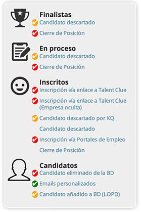 respuestas-automaticas-candidatos-1