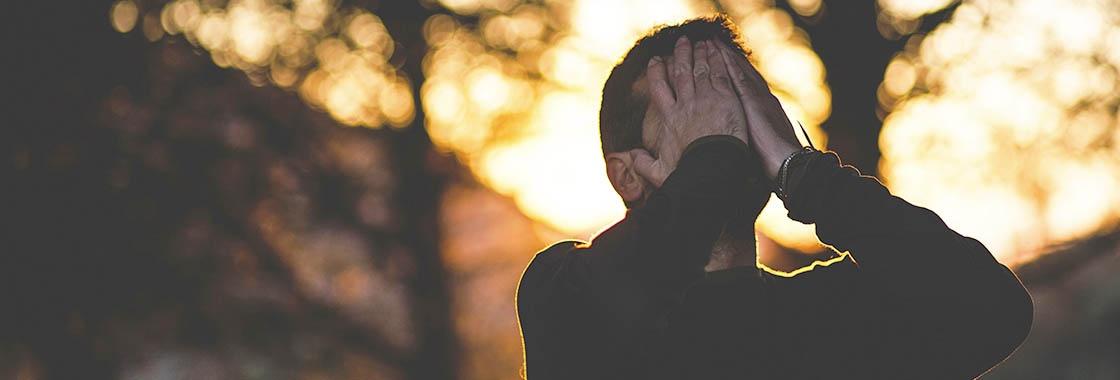 ¿Tienes tú o tus trabajadores el Síndrome Burn-Out?